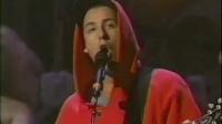 Red Hooded Sweat 现场版