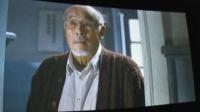 《飞越老人院》揭幕北京电影节 观众直呼太催泪 120422