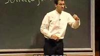 哈佛公开课:幸福课-积极心理学01