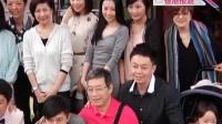 欧锦棠万斯敏再订婚盟 曾因性格不合分居三年半 120429