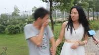 神回复:你想对中国国足说些什么?【酷客春季工作室】