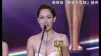 TVB剧集频现强暴戏份 拉收视造话题为哪般 130626