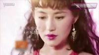 最强音情牵《爱在春天》女演员 HOPE组合获将与其续演流星雨 130627