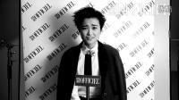 李宇春登《时装L'OFFICIEL》7月刊封面 特立独行让自由更自由