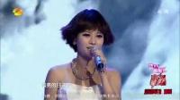 全体女学员合唱 <闪亮的日子>中国最强音