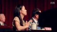 [REC PLUS作品] 王雷李小萌 中戏毕业典礼上的感人求婚