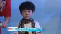 儿童微电影《小侦探奇遇记》开机  香港名导助阵