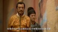 初中语文中考语文诗歌鉴赏超级课堂咏物言志诗