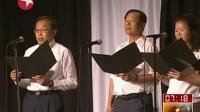 美国夏令营接待学校悼念遇难中国女孩