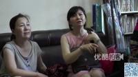 """【拍客】杭州有对80多岁的""""妙手仁心""""坚持义诊6年"""