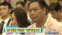 """电影<毒爱>宁波开拍 """"如花""""李健仁加盟"""