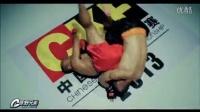【CKF15s宣传片(1) 】(北京站)   原野兄弟版权