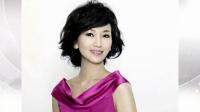 48岁陈慧娴扮嫩无压力 30周年纪念明年红馆开唱