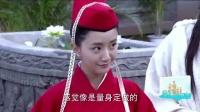 左立求婚熊小姐疑为作秀 exo被爆吧事件闹乌龙 130801