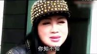 眼红彭丹成政协委员 宫雪花激动一夜未眠