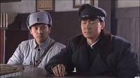 《铁道游击队 第二部》花絮01
