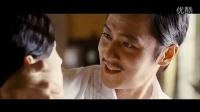 章子怡张柏芝《危险关系》中文北美版预告