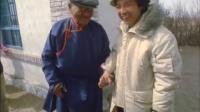NHK 丝绸之路系列Ⅰ(4):梦幻的黑水城哈拉浩特