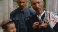 NHK 丝绸之路系列Ⅰ(7):沙漠之民维吾尔的绿洲和田