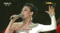 歌曲《美丽中国》沙宝亮 徐千雅 43