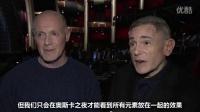 007邦德将现身奥斯卡颁奖礼 歌坛天后献唱致敬邦德系列电影