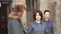 《猎魔》控诉731部队暴行