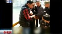 江西南昌:五岁男童闹市走失 网友接力寻找