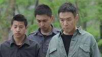 《特种兵之霹雳火》42集预告片
