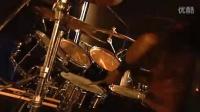 2006Wacken音乐节