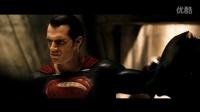 《蝙蝠俠大戰超人:正義黎明》宣傳片