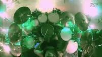 Paralyzed Decade Of Destruction演唱会现场版