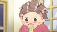 哈啰!小梅子 第二季 30 妈妈是家具王