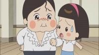 哈啰!小梅子 第一季 12 和我一起跳舞