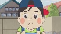 哈啰!小梅子 第一季 22 梅子变春香