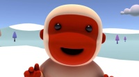 42 Snowball
