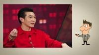 六小龄童现身杭州为观众表演折子戏