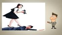 宋茜《我的新野蛮女友》确定将于月在韩国上映