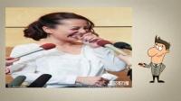 日本演员三船美佳离婚当众泪崩岁出嫁曾遭语言暴力