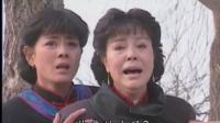 青青河边草 01