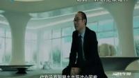 语路计划短片北京首映 汇聚两岸知名电影人