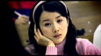孙菲菲遭剧组人员打伤 制片人称其恐吓导演 110107