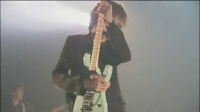 Sweet Emergency 2006-2007巡回演唱会现场版