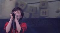 你的手 2006-2007巡回演唱会现场版