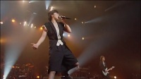 掌握 2006-2007巡回演唱会现场版