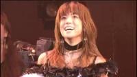Samurai Drive 十周年纪念Thank You演唱会现场版