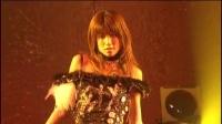 Maria 十周年纪念Thank You演唱会现场版