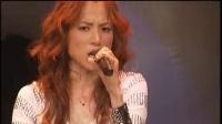 Love 2000 Love Angel巡回演唱会现场版