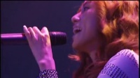 Why Love Angel巡回演唱会现场版