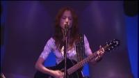 体温 Love Angel巡回演唱会现场版