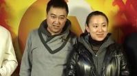 赵本山弟子接受采访 谈师傅病情揭秘小品细节